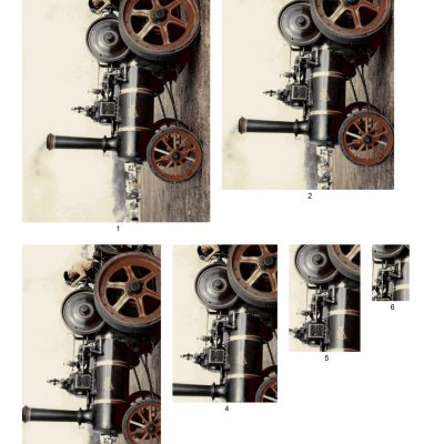 traction_engine03