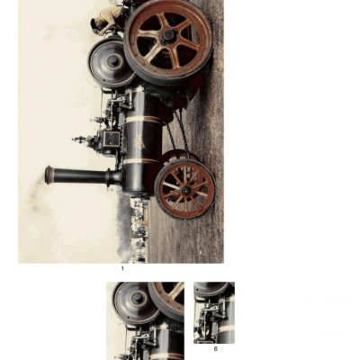 traction_engine04_lg_rec_a