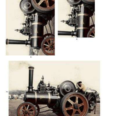 traction_engine04_lg_rec_b