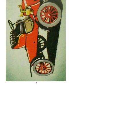 vintage-car-pyramid-03-lg-a