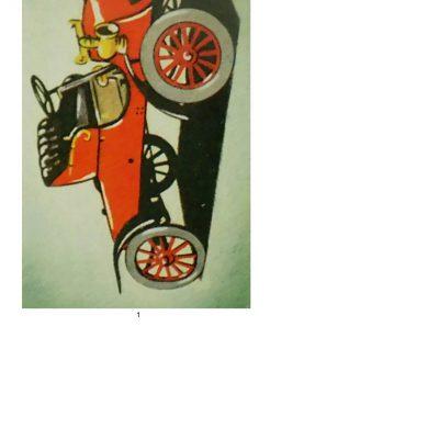 vintage-car-pyramid-04-lg-a