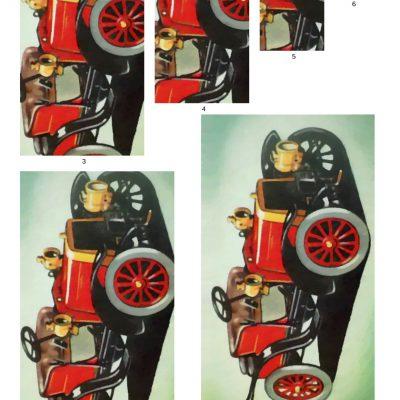 vintage-car-pyramid-10-sm