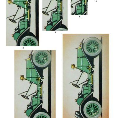vintage-car-pyramid-11-lg