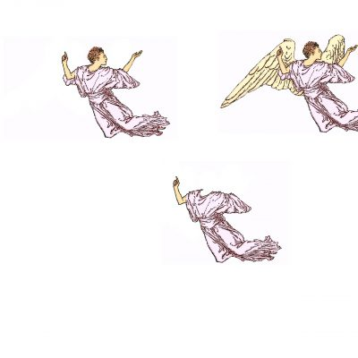 angel003