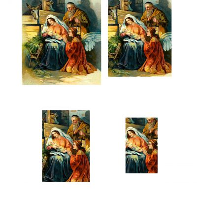 nativity_pyramid