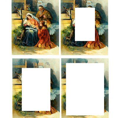 nativity_reverse_pyramid