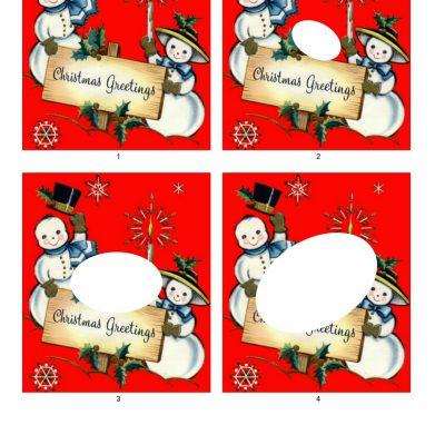 christmas_greeting_pyramid_04a