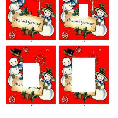 christmas_greeting_pyramid_06a