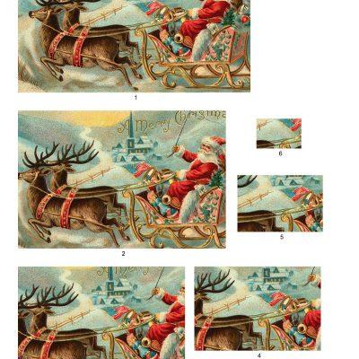 sleigh01