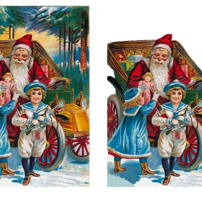 father_christmas_decoupage_67a