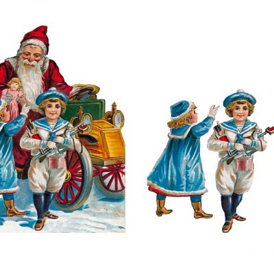 father_christmas_decoupage_67b