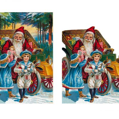father_christmas_decoupage_68a