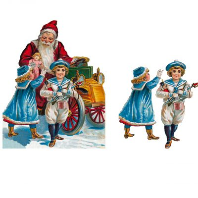 father_christmas_decoupage_68b
