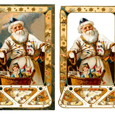 father_christmas_toys_01a