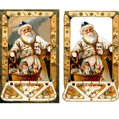 father_christmas_toys_02a