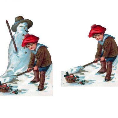snowman_decoupage_66b