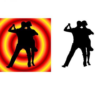 latin_dancing_sd_02
