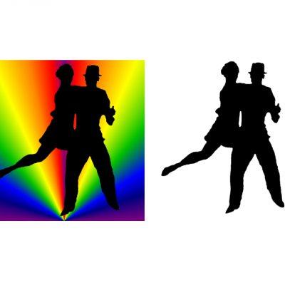 latin_dancing_sd_04