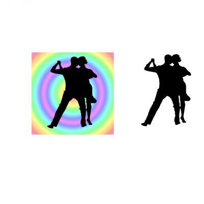 latin_dancing_sd_sm_01