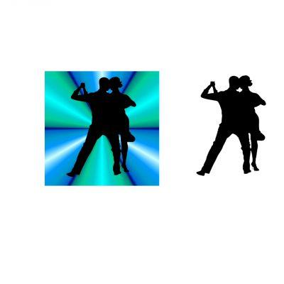 latin_dancing_sd_sm_02