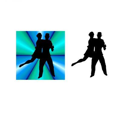 latin_dancing_sd_sm_03