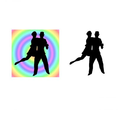 latin_dancing_sd_sm_04