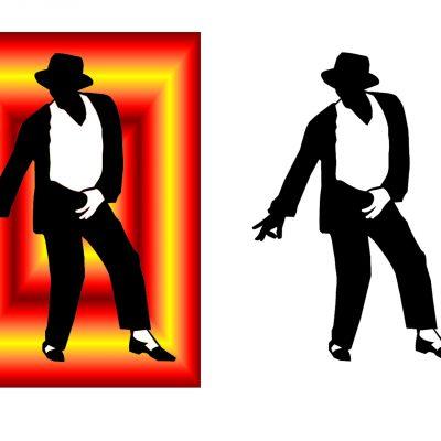 pop_dancing_sd_01