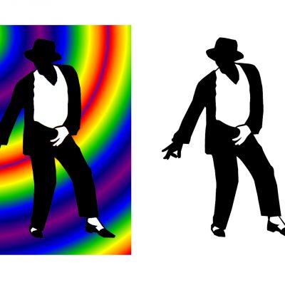 pop_dancing_sd_02