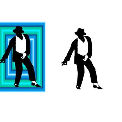 pop_dancing_sd_03