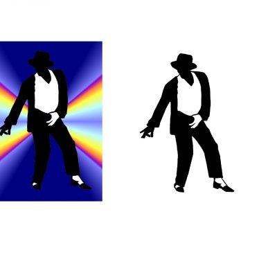 pop_dancing_sd_04