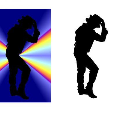 pop_dancing_sd_05