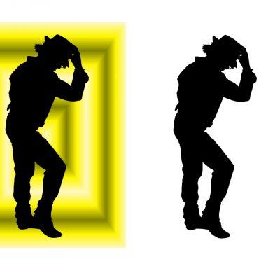 pop_dancing_sd_06
