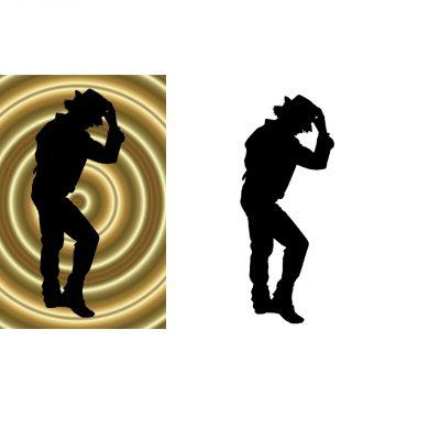 pop_dancing_sd_08