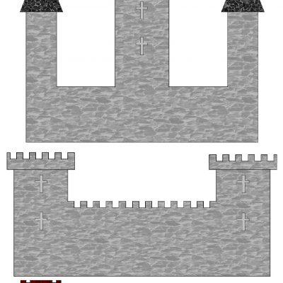 5x7_castle