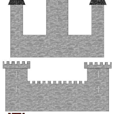 a6_castle
