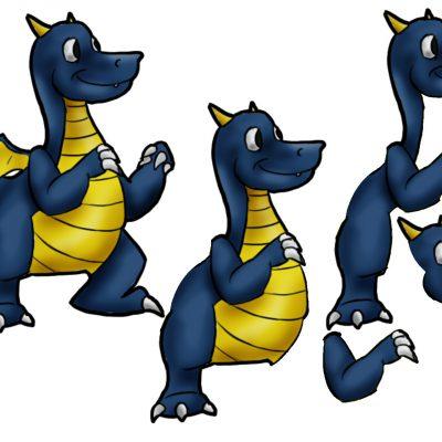 dragon_decoupage_lg