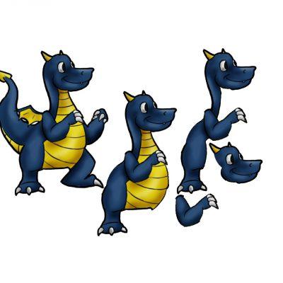 dragon_decoupage_sm