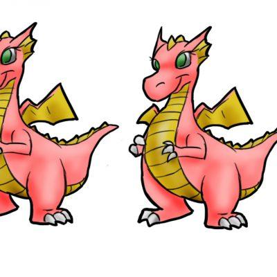 dragon_female_decoupage_lg_diy