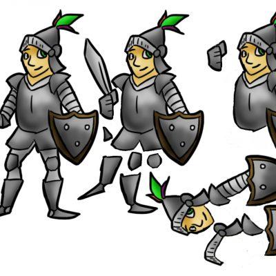 knight_decoupage_lg