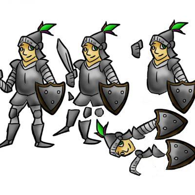 knight_decoupage_med