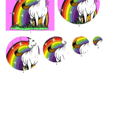 unicorn001