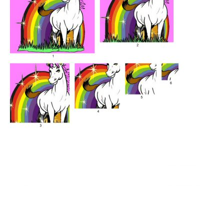 unicorn003