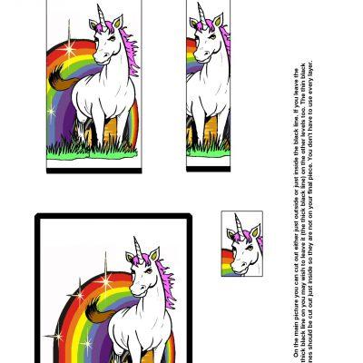 unicorn_pyramid