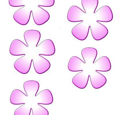 flower1 purple