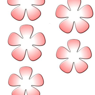 flower1 red