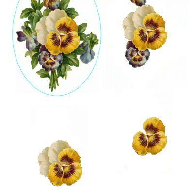 flower_old_decoupage