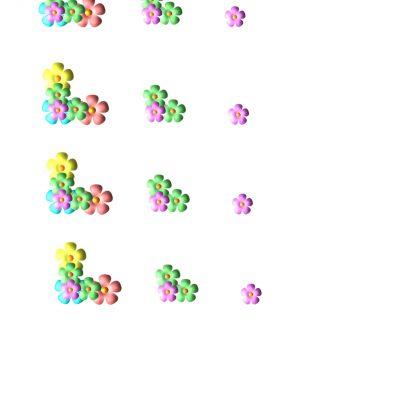 mod_flower_dec