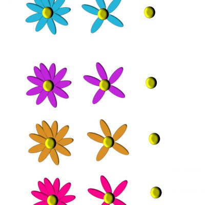modern_flowers