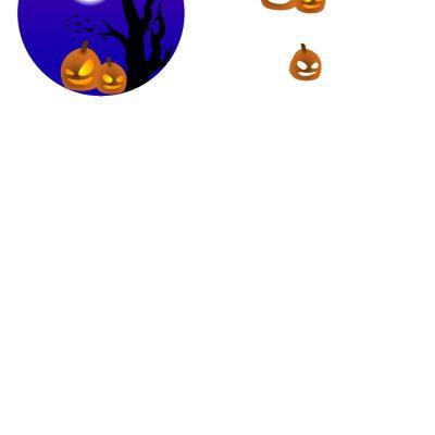 halloween201