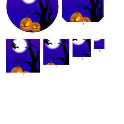 halloween2_pyramid203